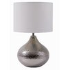 Searchlight 44.5cm Table Table Lamp