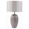Searchlight 58cm Table Table Lamp