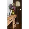 Home Loft Concept 167 cm Stehlampe City
