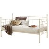 Home Loft Concept Leon Daybed
