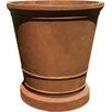 Prestington French Plant Pot