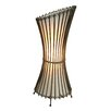 Home Loft Concept Manila 43cm Table Lamp
