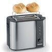 SEVERIN Automatik-Toaster 2 Scheiben 800 Watt