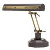 "House of Troy Piano 12.5"" Table Lamp"