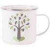 Beau & Elliot Kaffeetasse Orchard