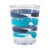 Summerhouse Coast Water Glass