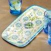 Birch Lane™ Sanya Melamine Platter