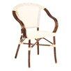 Kampen Living Jette Dining Chair