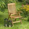 Kampen Living Justus Recliner Chair