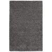 Riley Ave. Jermaine Hand-Tufted Grey Area Rug