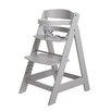 Roba Sit Up High Chair