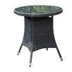 Prestington Marlow Round Bistro Table