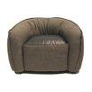 Tanya Barrel Chair