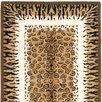 World Menagerie Alfonse Handmade Assorted Area Rug