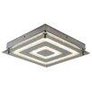 Home Loft Concept Gilda 1 Light Ceiling Light