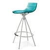 Connubia by Calligaris Bar Stool