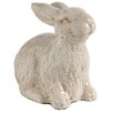 August Grove Rabbit Figurine