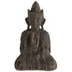 World Menagerie Buddha Figurine
