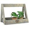 Castleton Home Esscherts Garden Plant Stand