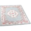 Origins Shensi Green Rug