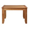 Hallowood Furniture Cotswold Dining Table