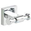 Franklin Brass Maxted Multi-Purpose Wall Mounted Robe Hook