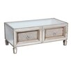 Garpe Interiores Coffee Table