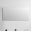 Belfry Bathroom Wandspiegel Abita