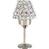 Artra Kerzenständer Noelle Crystallights