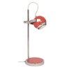Wildon Home Retro Adjustable 35cm Desk Lamp