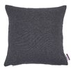 Tom Tailor Wooly Cushion Cover