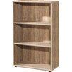 Urban Designs GW-Power 110cm Bookcase