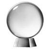 Wade Logan Sphere Water Globe
