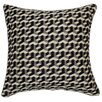 K Living Tampa Cushion Cover (Set of 2)