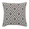 K Living El Paso Cushion Cover (Set of 2)