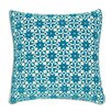 K Living Lincoln Cushion Cover (Set of 2)