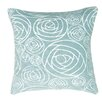 K Living Aurora Cushion Cover (Set of 2)