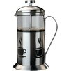 Wayfair Basics Cook & Co 0.8 L Coffee Press