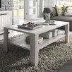 Homestead Living Provence Side Table