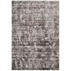 Bakero Rio Hand-Tufted Grafit Area Rug
