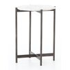 Design Tree Home Nonna End Table