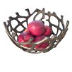 Hokku Designs Artisan Fruit Bowl