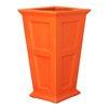 Fairfield Plastic Pot Planter