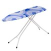Honey Can Do Four Leg Freestanding Ironing Board