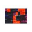 Deco-mat Door mat