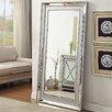 Wildon Home Sofia Tall Mirror