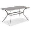 Home Loft Concept Tylösand Dining Table