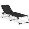 Home Loft Concept Graften Sun Lounger