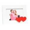Hazelwood Home Picture Frame