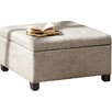 Darby Home Co Bantom Ottoman